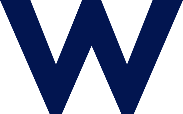 Dr Woffles Wu